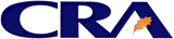 CRA, Inc.